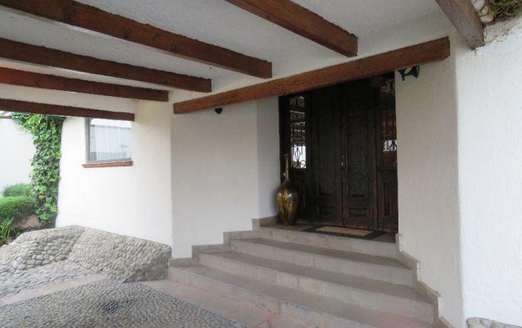 Foto de casa en venta en, la concepción coatipac la conchita, calimaya, estado de méxico, 1911068 no 06