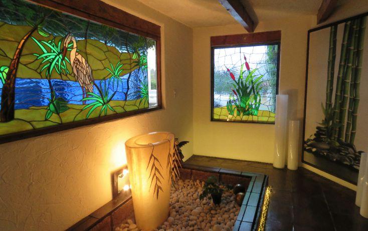 Foto de casa en venta en, la concepción coatipac la conchita, calimaya, estado de méxico, 1911068 no 09