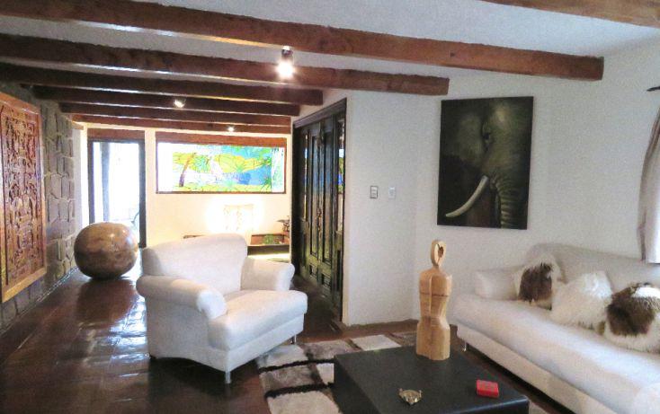 Foto de casa en venta en, la concepción coatipac la conchita, calimaya, estado de méxico, 1911068 no 10