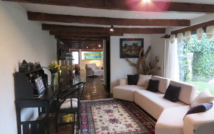 Foto de casa en venta en, la concepción coatipac la conchita, calimaya, estado de méxico, 1911068 no 11