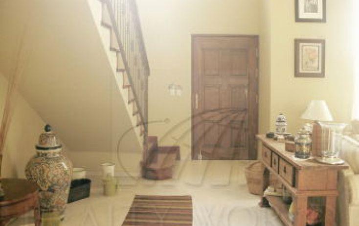 Foto de casa en venta en, la concepción coatipac la conchita, calimaya, estado de méxico, 2012689 no 03