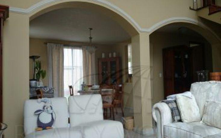 Foto de casa en venta en, la concepción coatipac la conchita, calimaya, estado de méxico, 2012689 no 04