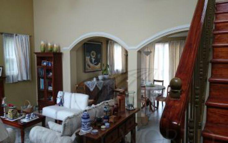 Foto de casa en venta en, la concepción coatipac la conchita, calimaya, estado de méxico, 2012689 no 05