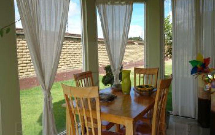 Foto de casa en venta en, la concepción coatipac la conchita, calimaya, estado de méxico, 2012689 no 08