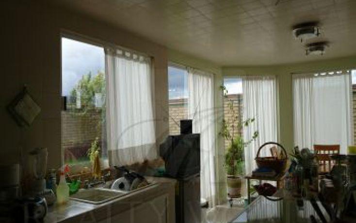 Foto de casa en venta en, la concepción coatipac la conchita, calimaya, estado de méxico, 2012689 no 10