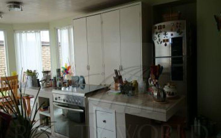 Foto de casa en venta en, la concepción coatipac la conchita, calimaya, estado de méxico, 2012689 no 11