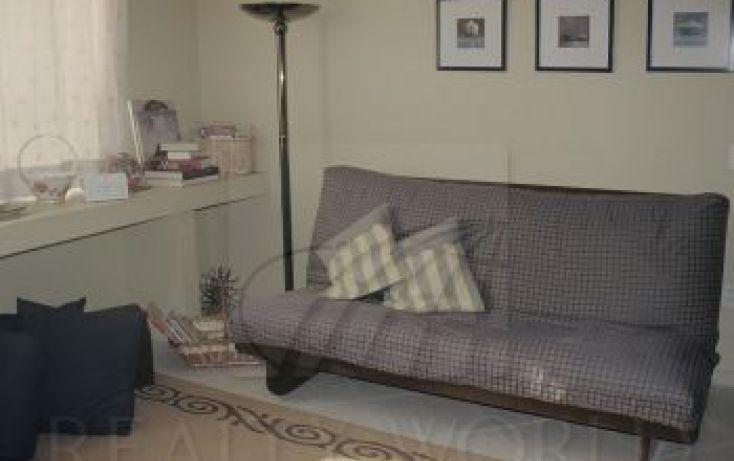 Foto de casa en venta en, la concepción coatipac la conchita, calimaya, estado de méxico, 2012689 no 12