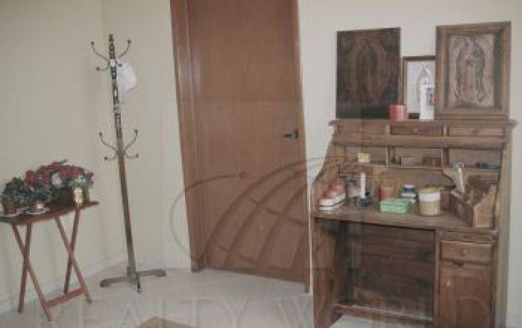 Foto de casa en venta en, la concepción coatipac la conchita, calimaya, estado de méxico, 2012689 no 13