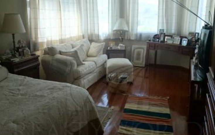 Foto de casa en venta en, la concepción coatipac la conchita, calimaya, estado de méxico, 2012689 no 14