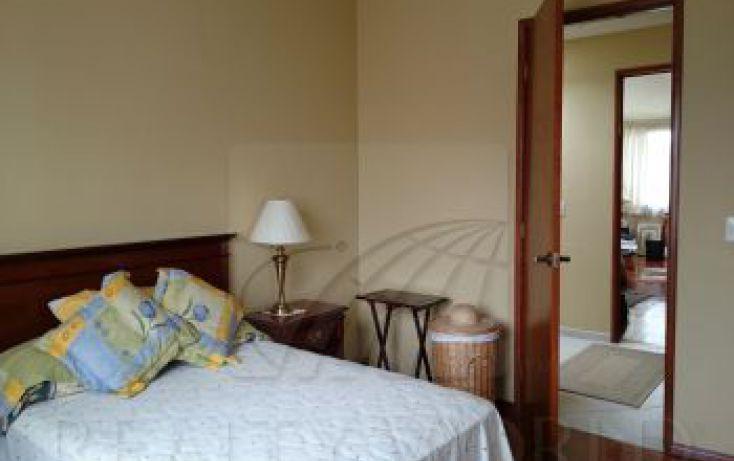 Foto de casa en venta en, la concepción coatipac la conchita, calimaya, estado de méxico, 2012689 no 16
