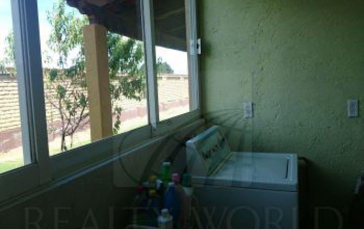 Foto de casa en venta en, la concepción coatipac la conchita, calimaya, estado de méxico, 2012689 no 17