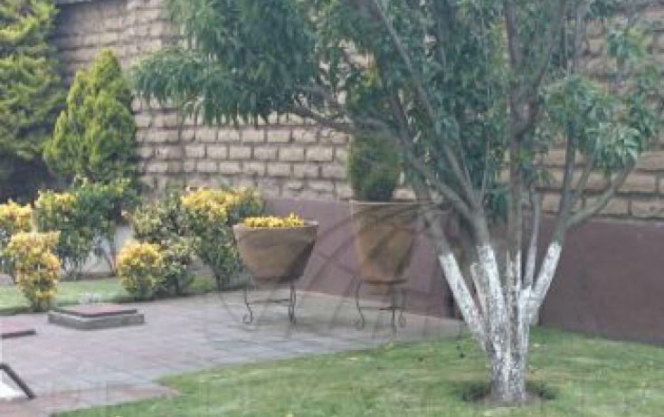 Foto de casa en venta en, la concepción coatipac la conchita, calimaya, estado de méxico, 2012689 no 18