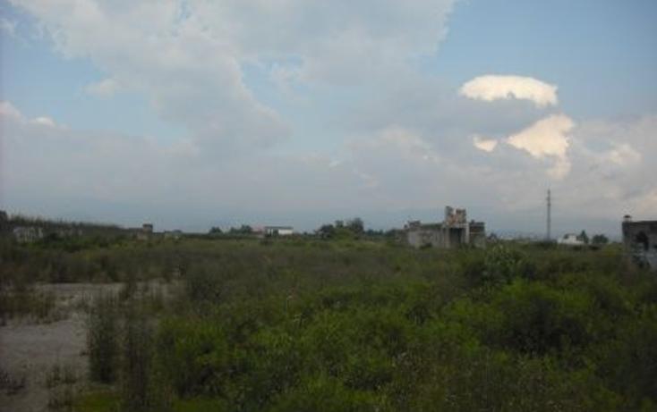 Foto de terreno comercial en venta en  , la concepci?n coatipac (la conchita), calimaya, m?xico, 1237441 No. 03