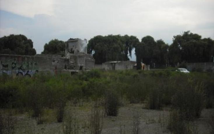 Foto de terreno comercial en venta en  , la concepci?n coatipac (la conchita), calimaya, m?xico, 1237441 No. 06