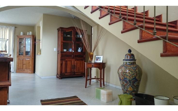 Foto de casa en venta en  , la concepción coatipac (la conchita), calimaya, méxico, 1612908 No. 13