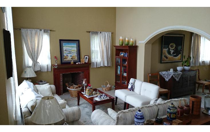 Foto de casa en venta en  , la concepción coatipac (la conchita), calimaya, méxico, 1612908 No. 15