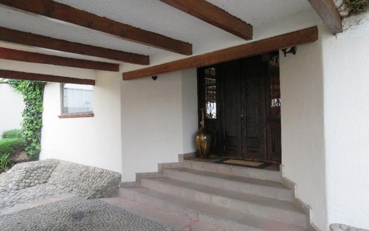 Foto de casa en venta en  , la concepci?n coatipac (la conchita), calimaya, m?xico, 1911068 No. 07