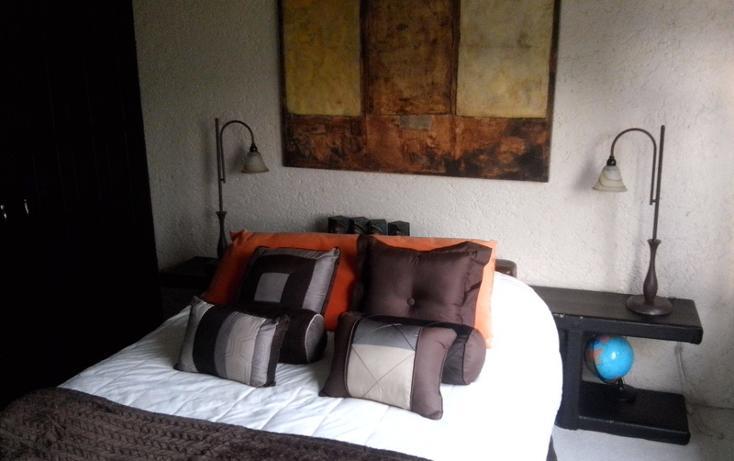 Foto de casa en venta en  , la concepción coatipac (la conchita), calimaya, méxico, 595589 No. 06