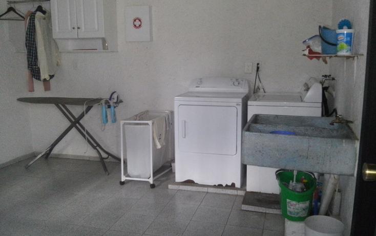 Foto de casa en venta en  , la concepción coatipac (la conchita), calimaya, méxico, 595589 No. 18