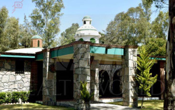 Foto de rancho en venta en, la concepción jolalpan, tepetlaoxtoc, estado de méxico, 1733233 no 01