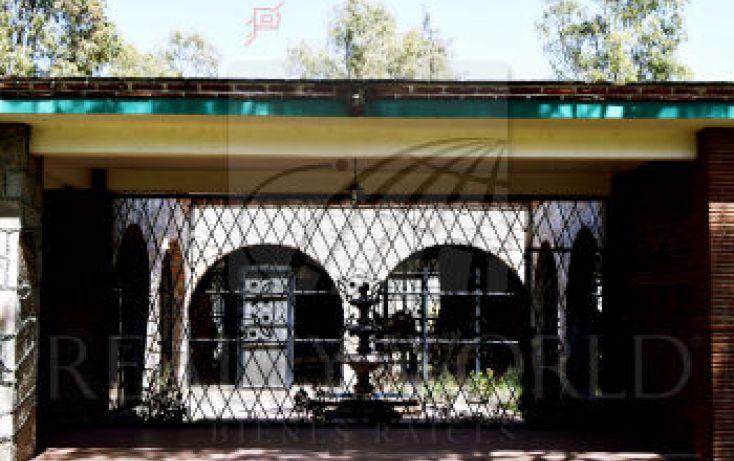 Foto de rancho en venta en, la concepción jolalpan, tepetlaoxtoc, estado de méxico, 1733233 no 02