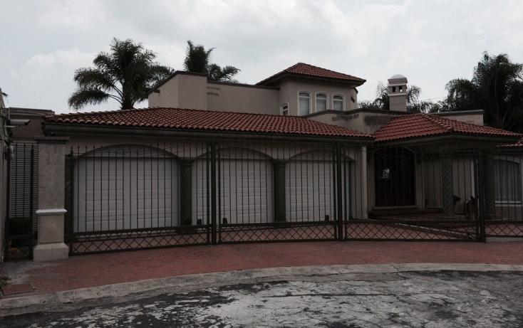 Foto de casa en venta en  , la concepci?n, puebla, puebla, 1038885 No. 05