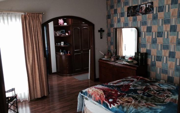 Foto de casa en venta en  , la concepci?n, puebla, puebla, 1038885 No. 07
