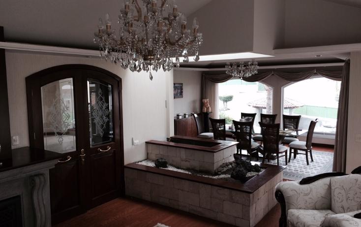Foto de casa en venta en  , la concepci?n, puebla, puebla, 1038885 No. 13