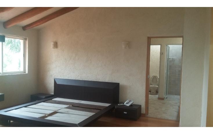 Foto de casa en venta en  , la concepci?n, puebla, puebla, 1640476 No. 07