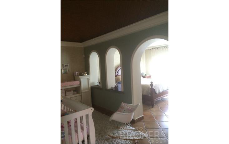 Foto de casa en venta en  , la concepci?n, puebla, puebla, 2019893 No. 13