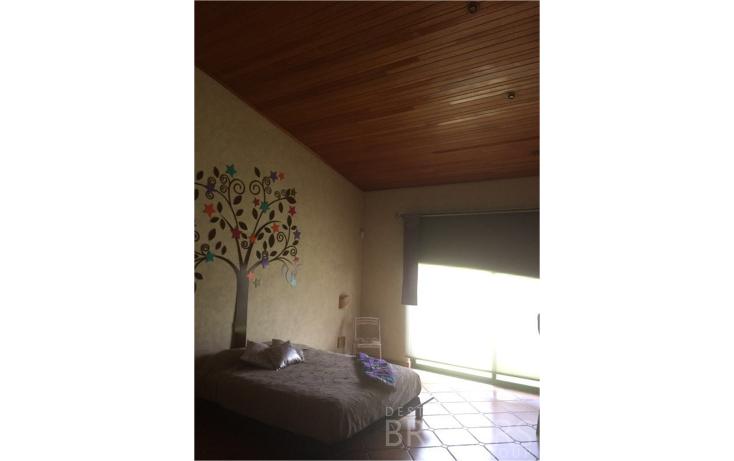 Foto de casa en venta en  , la concepci?n, puebla, puebla, 2019893 No. 14
