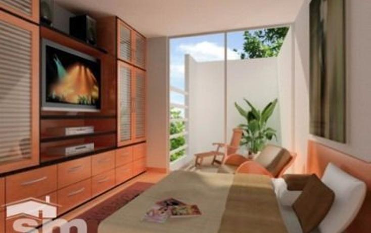 Foto de casa en venta en  , la concepción, puebla, puebla, 2625120 No. 04