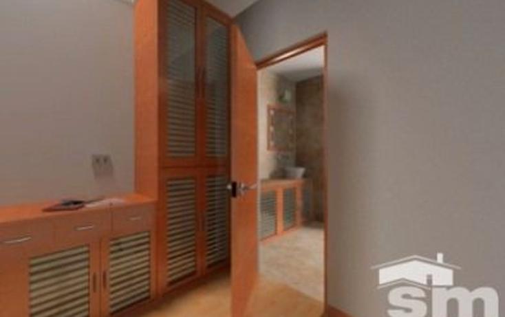 Foto de casa en venta en  , la concepción, puebla, puebla, 2625120 No. 05