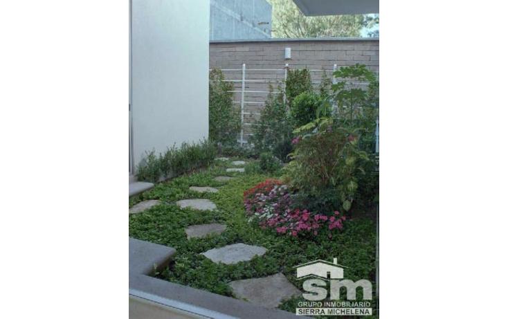 Foto de casa en venta en  , la concepción, puebla, puebla, 2625120 No. 06