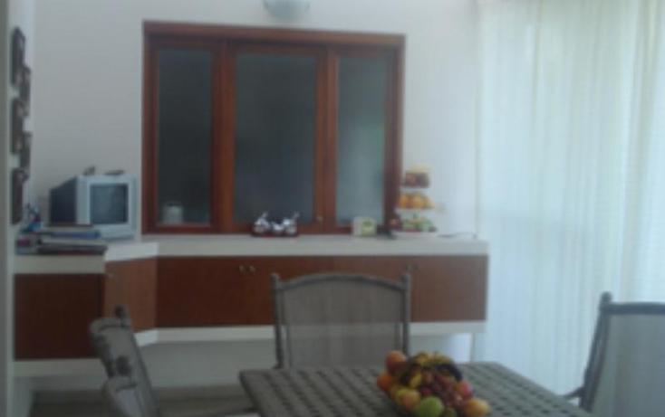 Foto de casa en venta en  , la concepci?n, puebla, puebla, 386275 No. 02