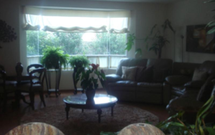 Foto de casa en venta en  , la concepci?n, puebla, puebla, 386275 No. 03