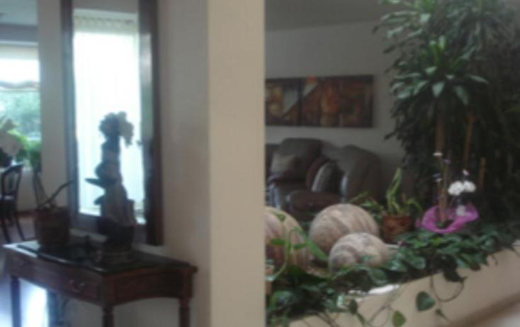 Foto de casa en venta en  , la concepci?n, puebla, puebla, 386275 No. 05