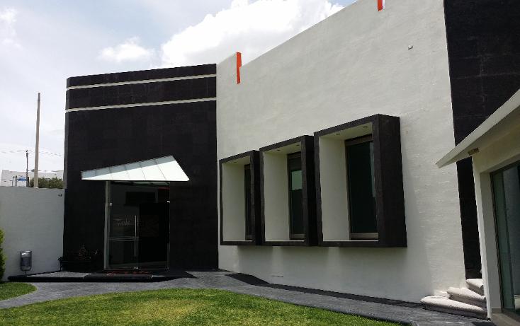 Foto de edificio en venta en  , la concepci?n, san agust?n tlaxiaca, hidalgo, 1101541 No. 03
