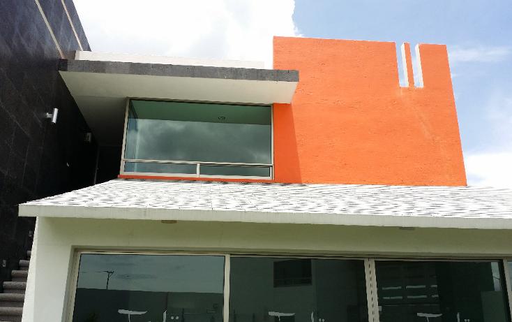 Foto de edificio en venta en  , la concepci?n, san agust?n tlaxiaca, hidalgo, 1101541 No. 18