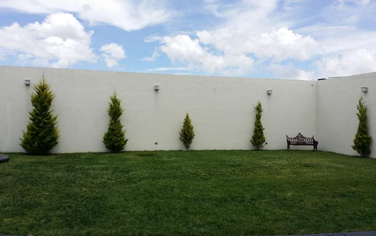 Foto de edificio en venta en  , la concepci?n, san agust?n tlaxiaca, hidalgo, 1101541 No. 19