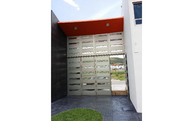 Foto de edificio en venta en  , la concepci?n, san agust?n tlaxiaca, hidalgo, 1101541 No. 20