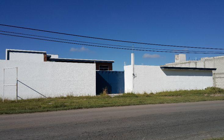 Foto de edificio en renta en, la concepción, san agustín tlaxiaca, hidalgo, 1355631 no 02