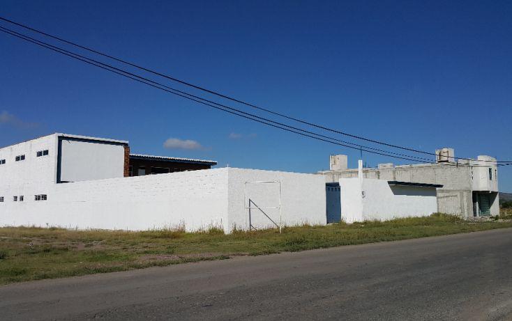 Foto de edificio en renta en, la concepción, san agustín tlaxiaca, hidalgo, 1355631 no 06