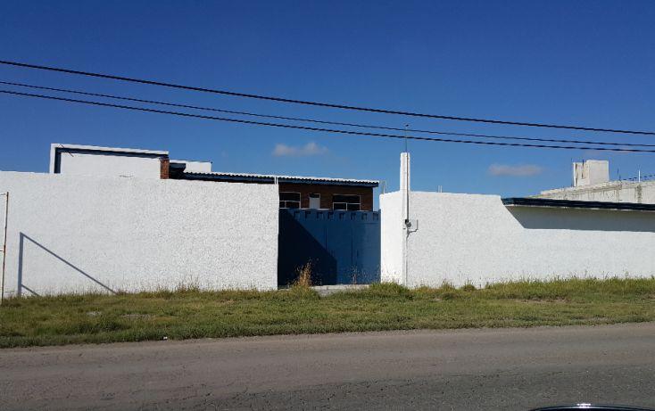 Foto de edificio en renta en, la concepción, san agustín tlaxiaca, hidalgo, 1355631 no 07