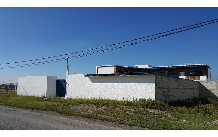 Foto de edificio en renta en  , la concepci?n, san agust?n tlaxiaca, hidalgo, 1355631 No. 08