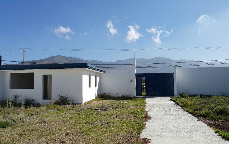 Foto de edificio en renta en, la concepción, san agustín tlaxiaca, hidalgo, 1355631 no 10