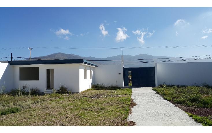 Foto de edificio en renta en  , la concepci?n, san agust?n tlaxiaca, hidalgo, 1355631 No. 10