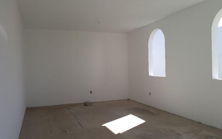 Foto de edificio en renta en, la concepción, san agustín tlaxiaca, hidalgo, 1355631 no 11
