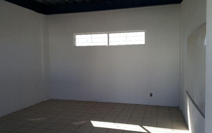 Foto de edificio en renta en, la concepción, san agustín tlaxiaca, hidalgo, 1355631 no 14