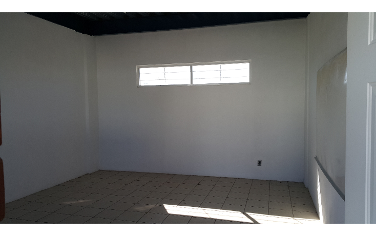 Foto de edificio en renta en  , la concepci?n, san agust?n tlaxiaca, hidalgo, 1355631 No. 14